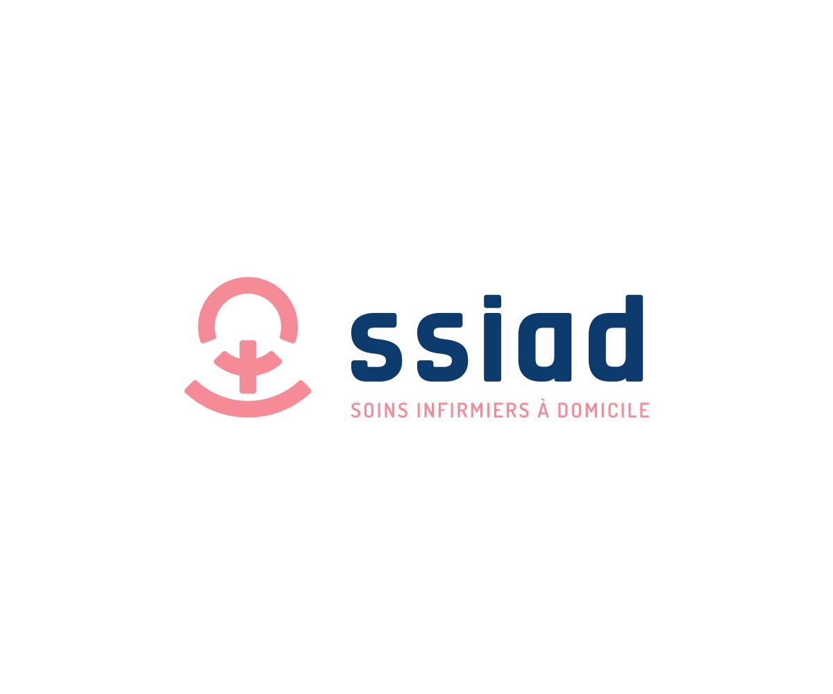 ASAD Centre Alsace