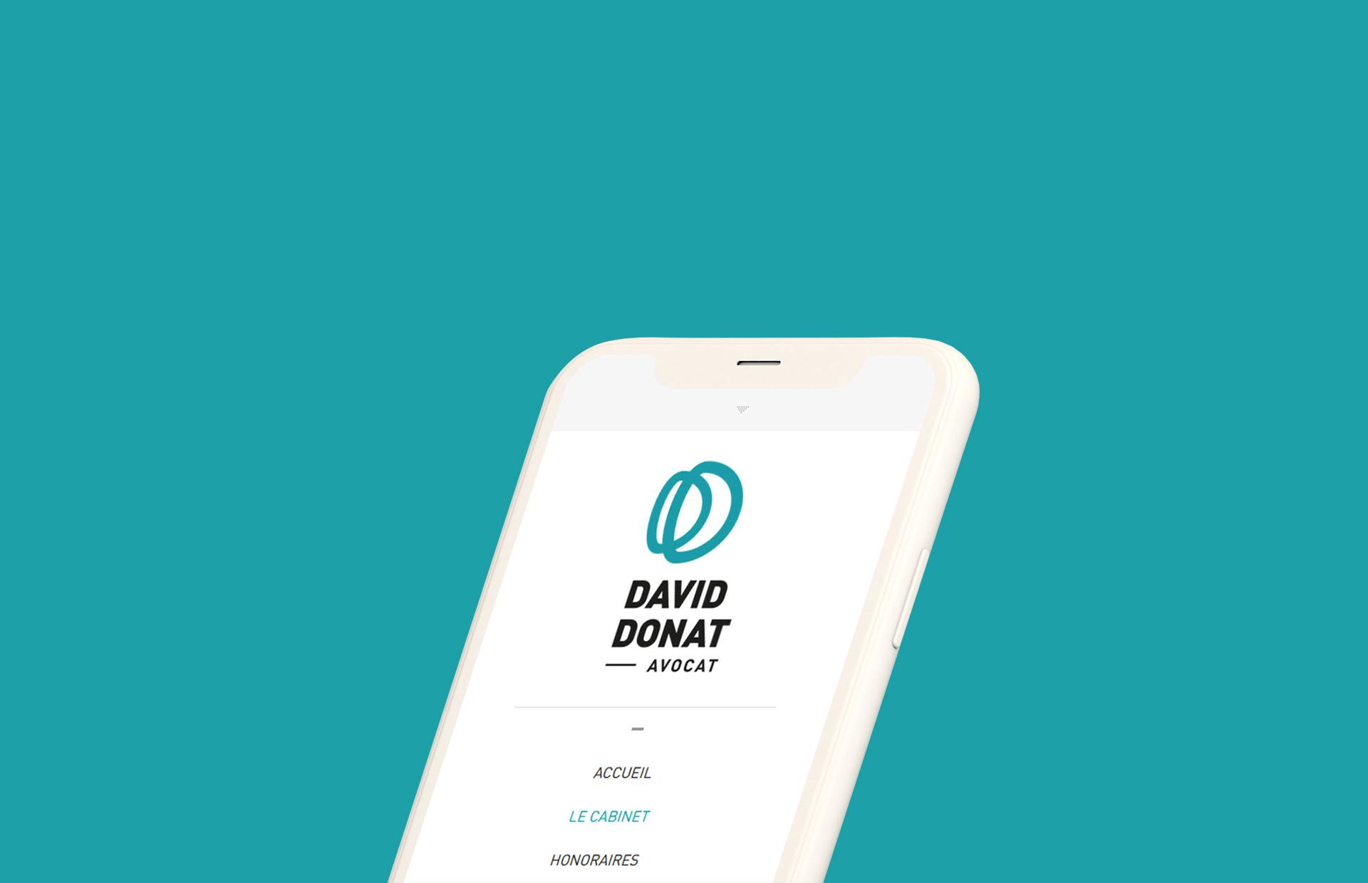 David Donat
